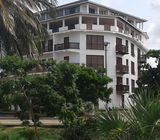 Good Deal Building Apartments for Sale Malindi