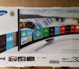 Clearance sales!! Samsung tvs,Sony TVs, LG TVs,Hisense,Vitron,TCL, etc