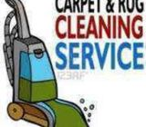 Cleaning Services for Residential Homes/houses, Offices, Carpets, Seats, Sofa set Cleaning