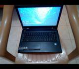 Lenovo Laptop on Sale