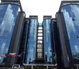 Office Space to let per sqm Azure Towers Westlands Rhapta Rd