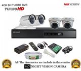 Want good security cameras
