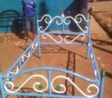 Steel products and fabrication in ruiru