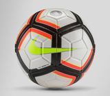Nike Adidas Footballs