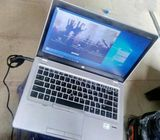 UK Used Hp Folio 9470 Intel Corei5 Notebook Laptop