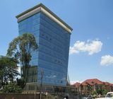 Office Space for sale per sqft in Kilimani, Lenana Road