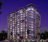 2 Bed Apartment for Sale in Argwings Kodhek, Kilimani