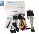 Car Gps Tracker Tk103b Vehicle Gps Tracker Installation