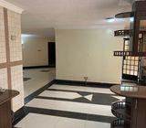 3 Bedroom Apartment For Sale in Siaya Road, Kileleshwa