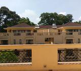 4 Bedroom Duplex Pent Apartment To Let in Riverside, Westlands
