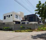 Luxurious 4 bedroom villas for sale- Nyali