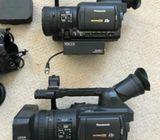 Camera repair, Camera Sensor Cleaning, Camera Lens Calibration.