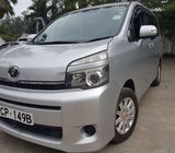 toyota cars on hire 0718976377