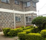 exquisite 4 bedroom maisonette to let ideal for office space with sq