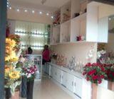 Shop to let Nairobi cbd