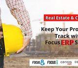 Real Estate Software | Property Management System