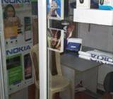 very prime shops to let nairobi cbd,in gill house