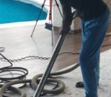 Vacuum cleaning services Mombasa