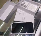 very clean apple iphone 6s/2gb hdd/64gb hdd/iOS 12