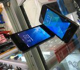 very clean apple iphone 4/512MB Ram/32gb hdd