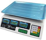 30KG Digital Price & Weight Computing Scale