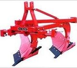 Mould Board Ploughs 2/3 And 5 Furrows