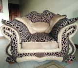 7 Piece Sofa Set for sale