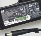 65W 18.5V 3.5A AC Adapter For HP Laptop Other Models Available