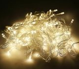 White Fairy String Lights Lighting Christmas/Event/ Xmas Party Garden
