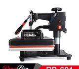 Pro Heat Press Machine