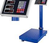 ACS 300 Digital Weighing Scale