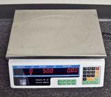 ACS 30 Digital Price Computing Weighing Scale
