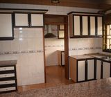 house to let in kasarani icipe 2 bedrooms en suite,call 0720300806 Beatrice