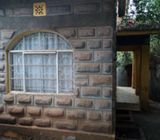 3 Bedroom Own Compound Bungalow for sale in Rongai