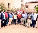 View our full catalog of 2019/2020 leadership and Management Skills Courses in Nairobi, Kenya| Regis