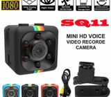 SQ11 Mini DV 1080P Full HD Camera Camcorder Voice Video Recorder  With  Night Vision And Motion Dete