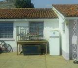 BURUBURU PHASE 3 2BEDROOM MAIN HOUSE CALL OWNER ON 0700856738