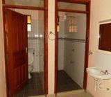 PARKLANDS 2BEDROOM TO LET NEAR MPSHAH CALL 0720170920