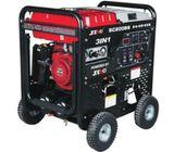 3 In 1 Generator Compressor Welder