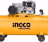All Types Of Air Compressors Available