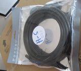 10M High Quality HDMI Cable Black