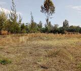 5 Acres Ongata Rongai (Nazarene University)