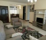 Westlands Riverside 2bedrooms furnished  For Rent Tel..  0789965192