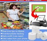 Best POS ROBIPOS Point Of Sale System POS
