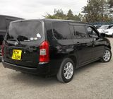 2009 Toyota Probox On Sale,call musyoka -0759790872