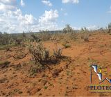 Prime Plots For Sale In Kimuka / Ngong
