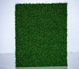 Artificial Sports Pitch Turf - Faux Grass Carpet 10mm
