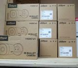 Dahua CCTV 2MP Outdoor Bullet Camera