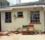 southc 2bedroom main house mugoya to let call 0700856738
