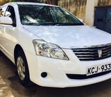toyota probox on sale 0718976377